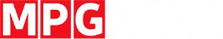 MPG Media Services