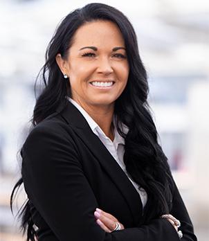Jenny Romera