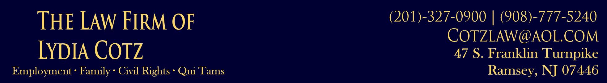 Cotz-Heading-Logo-New_nollc