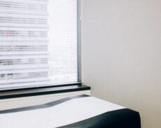 Muebles para clínicas