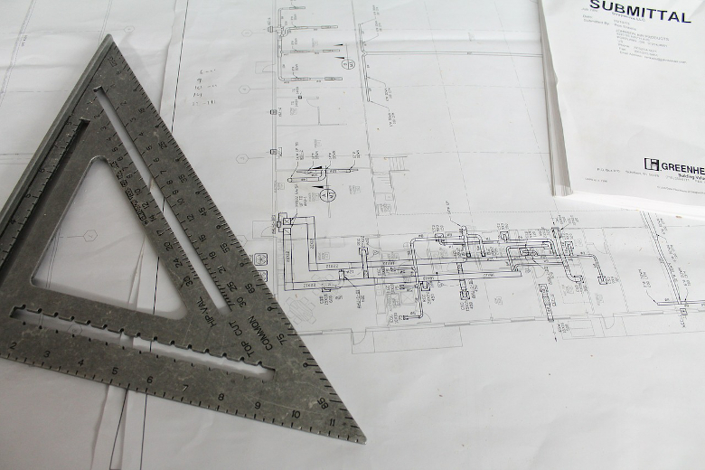 construction management and planning services in CT
