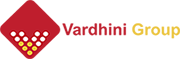 Vardhini Enterprises Logo