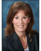 Jill Raffee, Attorney At Law