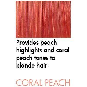 Coral-peach-Web-Swatch-300x300