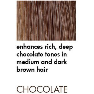 chocolate-300x300-300x300