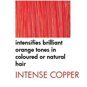 intense-copper-300x300-300x300