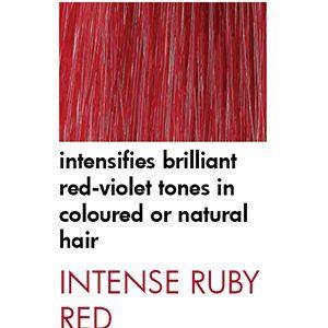 intense-ruby-red-300x300-300x300