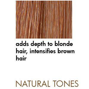 natural-tones-300x300-300x300