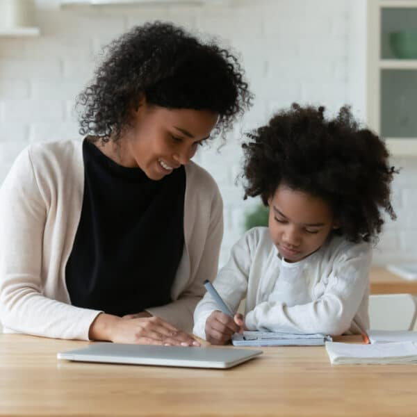 5 Sites You Should Visit if You're Wondering How to Start Homeschooling