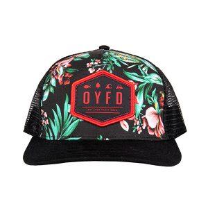 Pineapple Express Hat