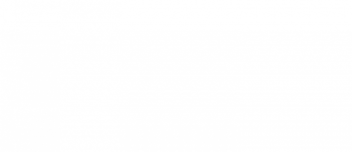 Juvenile Scorpionfish