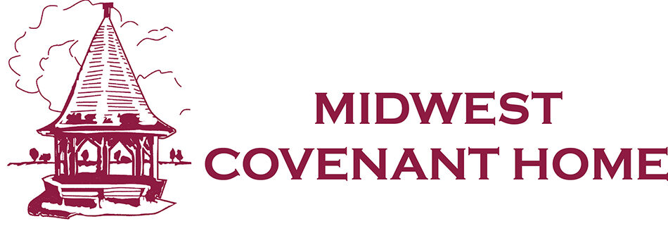 Midwest Covenant Home