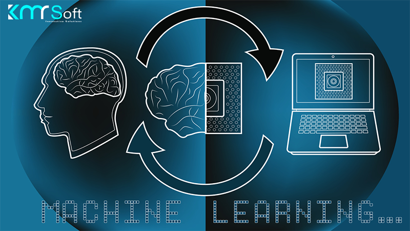 Applications for AI and ML in embedded systems