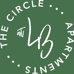 The Circle Apartments at Long Beach