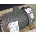 T-4746 Electric Motor