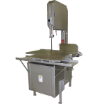 Butcher Boy SA-20 Stainless Steel Meat Saw