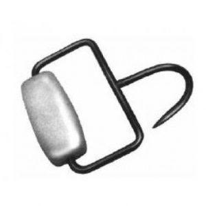 Open Grip Boning Hook