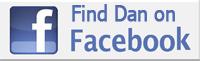 dan-facebook