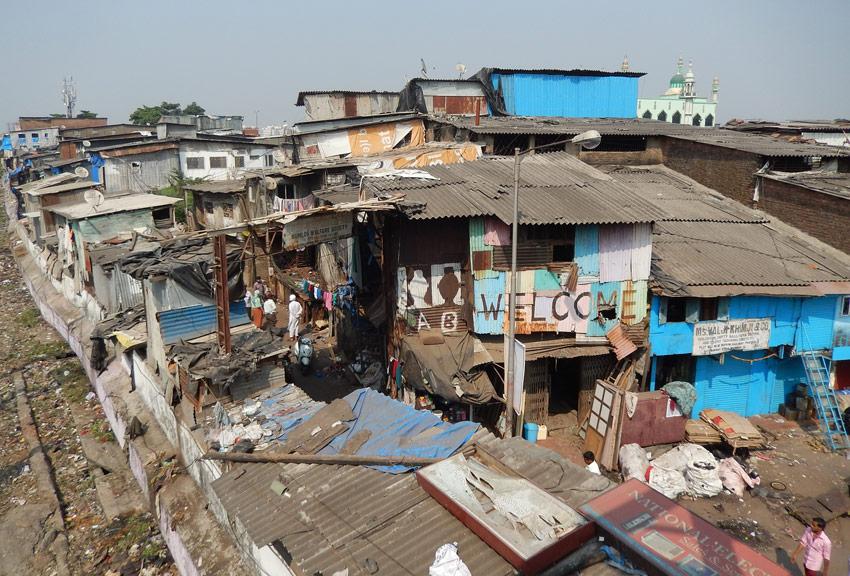 dhavari-slum-426