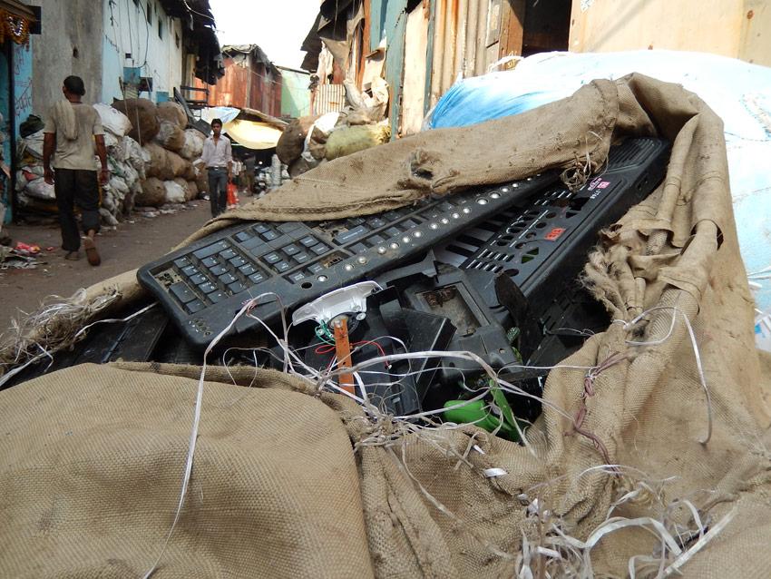 slums-keyboards-472