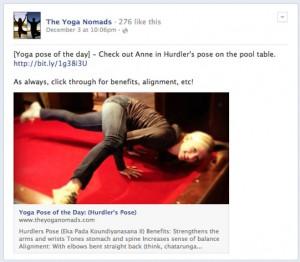 yoga-nomads