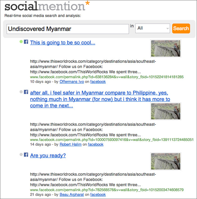 social-mention-example