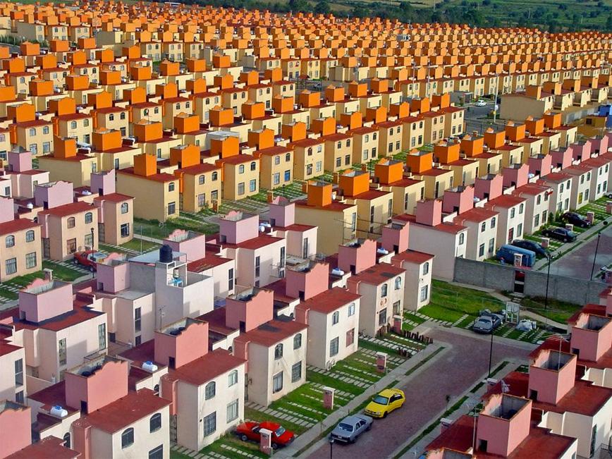 lego-houses-mexico