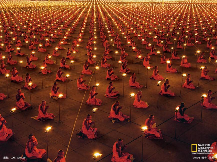 monks-china