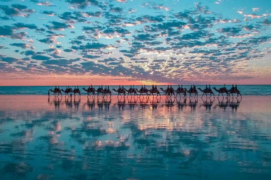 cable-beach-broome-australia