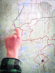 boundary-waters-dogsled-map