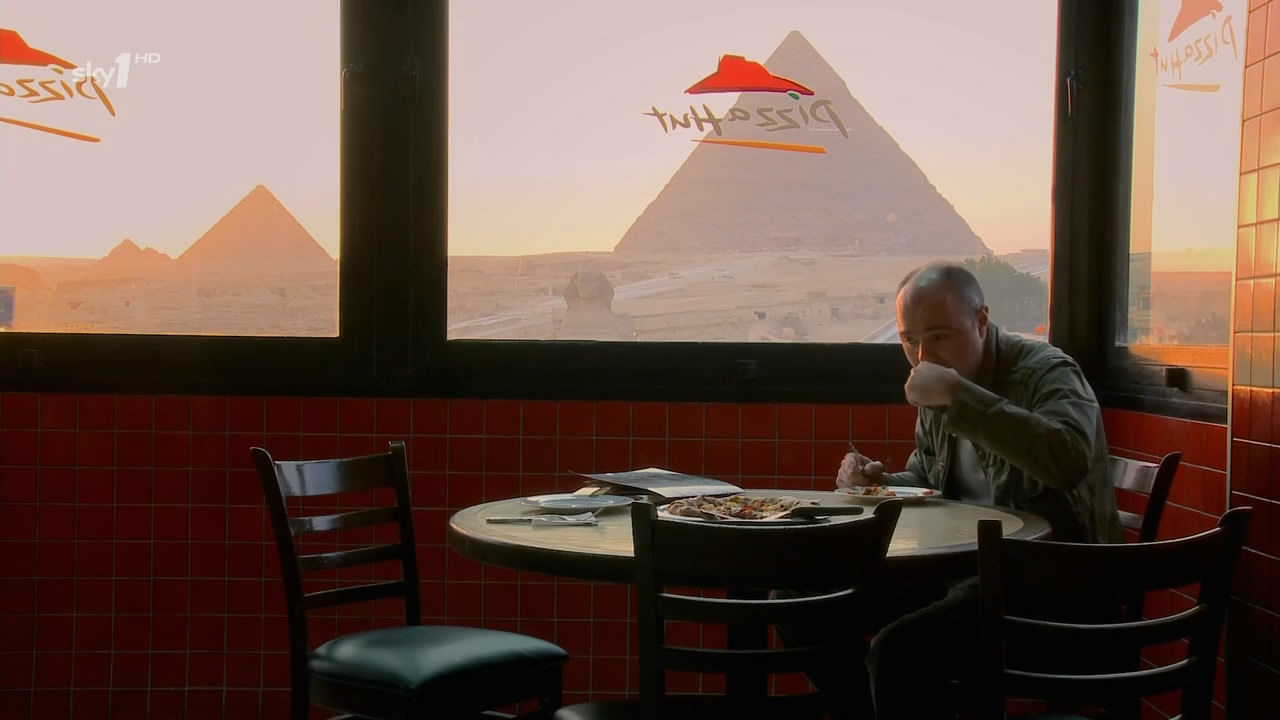 pizza-hut-pyramids