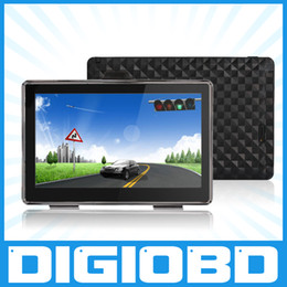 best car gps