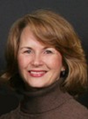 Catherine Braun, RGP Executive Coach