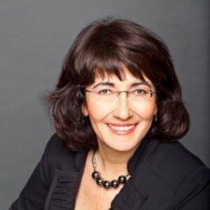 Kassie Steegman, RGP Executive Coach