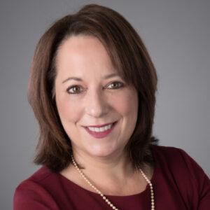 Madelyn Sierra, RGP Executive Coach