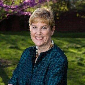 Martha (Marty) King DeSilva, RGP Executive Coach