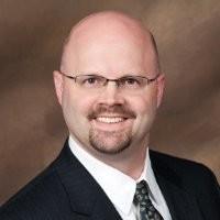 Robert (Bob) Drovdlic, RGP Executive Coach
