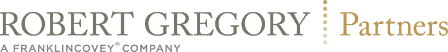 robert gregory partners logo
