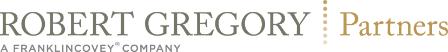 robert gregory partners logo