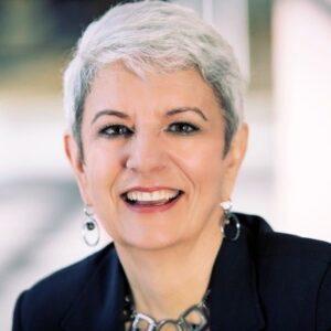 Laurie Battaglia, RGP Executive Coach