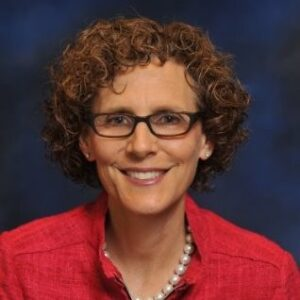 Ellen Auster, RGP Executive Coach