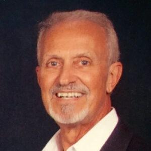 Richard Conners, RGP Executive Coach