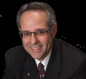 Patrick Donadio, RGP Executive Coach