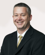 Boyd Roberts, Robert Gregory Partners and FranklinCovey