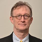 Arthur J. O'Connor, RGP Executive Coach