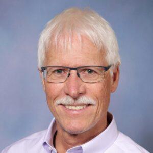 Ken Deemer, RGP Executive Coach