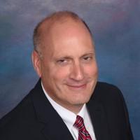 Paul Terry, RGP Executive Coach