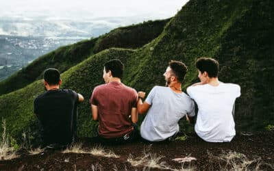 Why Friendship Is Important and How to Celebrate Your Friends