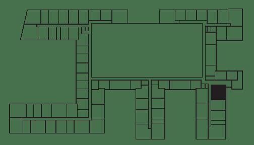 The Fenley Level Plan A1 02