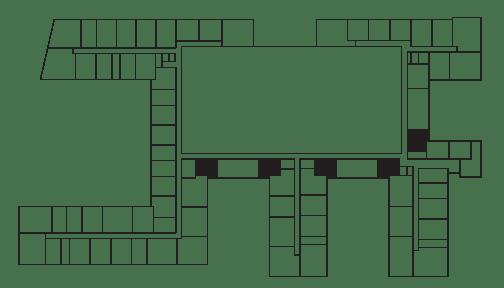 The Fenley Level Plan A2 02